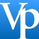 vpoint_logo