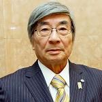 脇 紀美夫氏