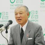 熊本城再建に30億円、家屋損壊に見舞金も