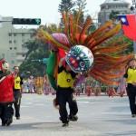 台湾の独自文化が花開く時代が到来