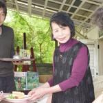 熊本地震、阿蘇観光に打撃深刻