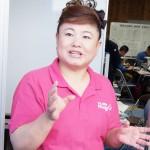 熊本地震でも臨時災害FM放送局が相次ぎ開設