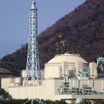 高速増殖炉「もんじゅ」