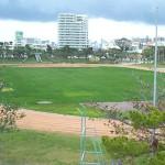track_field_stadium