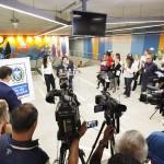 リオ州政府、「アンテロ・デケンタル」を公開