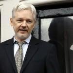 Sweden_Assange.JPEG-02c46_c0-0-2180-1271_s885x516