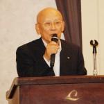 北海道師範塾「教師の道」で教師魂を磨く