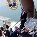9_5_2016_china-obama-g20-28201_c0-327-3464-2346_s885x516