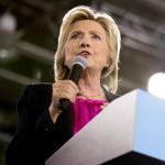 Campaign_2016_Clinton.JPEG-0f0dc_c0-0-5472-3190_s885x516