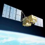 環境省、温室効果ガス削減状況を人工衛星で検証