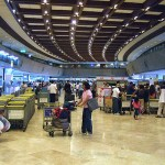 1024px-Manila_NinoyAquino_InternationalAirport_Check-in