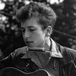 1280px-Joan_Baez_Bob_Dylan