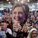 Campaign_2016_Clinton.JPEG-8638a_c0-222-5302-3313_s885x516