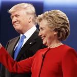 Campaign_2016_Debate.JPEG-30fd2_c0-0-2827-1648_s885x516-2