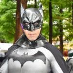 「DCコミック」より「バットマン」