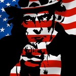 uncle-sam-1734507_640