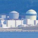 1200px-Tomari_Nuclear_Power_Plant_01