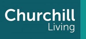 churchill_logo_FINAL-500x227