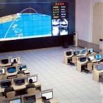 宇宙監視中央センター