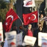 Turkey_Referendum_85073.jpg-6ebef_c0-217-5184-3239_s885x516