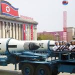 north_korea_founders_birthday_49767_c0-207-5268-3278_s885x516-2