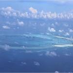 ミスチーフ(中国名・美済)礁