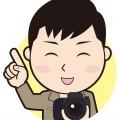 小泉 太郎