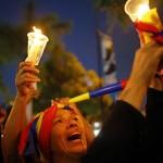 Venezuela_Crisis_15600.jpg-973a3_c0-217-5184-3239_s885x516-2
