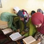 Afghanistan_Ramadan_86249.jpg-64e9f_c0-0-5760-3358_s885x516.jpg-2