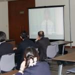 小中高連携でキャリア教育推進、北海道教委の肝煎り事業