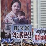 North_Korea_18789.jpg-b76e7_c0-0-5400-3148_s885x516