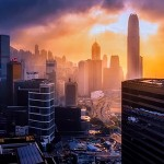 hong-kong-2438633_640
