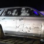 mexico_violence_93311_c0-509-6016-4016_s885x516
