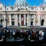 バチカン法王庁