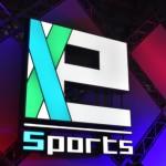 今回一番の目玉となった「『e-Sports X(イースポーツ・クロス)』ステージ」