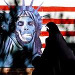 Mideast_Iran_Americans_Detained_75051.jpg-b5679_c0-291-3500-2331_s885x516