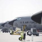 ウデイド空軍基地
