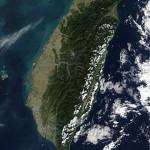 360px-Taiwan_NASA_Terra_MODIS_23791