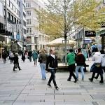 ウィーン市