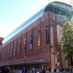 米首都ワシントンにオープンした「聖書博物館」