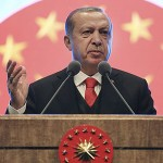 Turkey_Erdogan_59584.jpg-e21bb_c0-151-3213-2024_s885x516