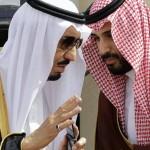 saudi_arabia_history_of_succession_88650_c0-308-4536-2952_s885x516