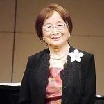 遠藤喜美子さん
