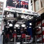 NBCニュース