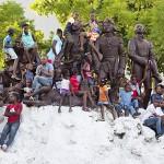 Haiti_New_Army_09421.jpg-30666_c19-0-5493-3192_s885x516