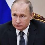 Russia_Putin_24667.jpg-81e3b_c0-177-4401-2743_s885x516
