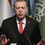Turkey_Jerusalem_Islamic_Summit_29981.jpg-196da_c0-241-4486-2856_s885x516