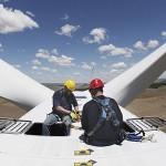 exchange_wind_turbines_77803_c0-222-3600-2320_s885x516