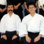 金井宣茂さん「武道の精神を宇宙で生かす」