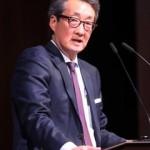 ビクター・チャ氏 韓国紙・中央日報「日本語版」ホームページより引用